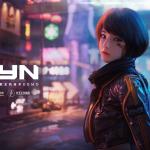 Không hề kém NetEase, Tencent cũng phát triển Dự án: SYN – 'Cyberpunk 2077 Mobile'