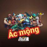 Auto Chess VN: Hướng dẫn build đội hình Dragon-Mage-Human