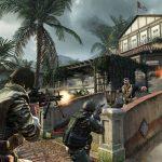 Call of Duty: Black Ops Cold War sẽ là tên của bản COD năm nay