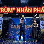 """Auto Chess VN: Việt Nam đã chọn ra đại diện duy nhất tham dự giải đấu AUTO CHESS """"triệu đô"""" tại Thượng Hải"""