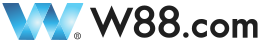logo w88vn