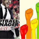 """Bóng đá ngoài đời vẫn còn định kiến, nhưng Football Manager thì đã làm """"cách mạng"""" khi đưa cầu thủ đồng tính vào game"""