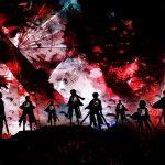 Attack on Titan 2 tung trailer mới giới thiệu những màn combat nảy lửa