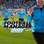 """Nguyên ban lãnh đạo tuyển quốc gia bị """"hố"""" nặng vì trót tin tưởng Football Manager"""