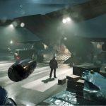 Cảm nhận đầu tiên về Call of Duty: Black Ops Cold War