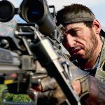 Sửa lỗi ngắt kết nối tay cầm PS4 trong Call Of Duty Black Ops Cold War