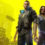 Cyberpunk 2077 tung trailer mới hâm nóng cộng đồng trước ngày ra mắt