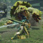 Khi Monster Hunter Rise lấy cảm hứng từ thần thoại Nhật Bản