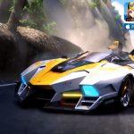 """Game thủ """"muốn"""" nhưng làng game Việt vẫn đang vắng bóng một đầu game đua xe chất lượng trên di động"""
