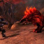 Sphere 3: Enchanted World - Game hành động chất lượng sắp trình làng
