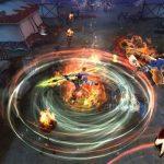 Thần Long Tam Quốc – Game Mobile nhập vai chuẩn Tam Quốc, chuẩn PK sắp ra mắt