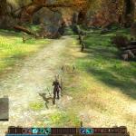 Cận cảnh trải nghiệm game 3D cấu hình nhẹ Sphere 3