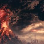 Gollum có Trailer mới toang từ IGN