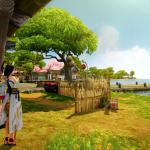 Những trailer Game Online hay nhất, nên xem một lần trong đời (P2)