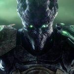 Game nhập vai StarCraft hoàn thành sau 5 năm phát triển, hoàn toàn miễn phí