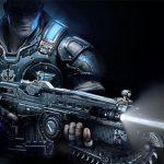 Đã mắt với 8 phút gameplay mới toanh trong Gears of War 4