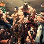 Cộng đồng Street Fighter tiếp tục khuấy đảo gamer Việt với giải đấu gần 20 triệu VNĐ