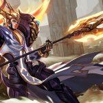 Tencent muốn tạo ra một 'Vũ trụ Vương Giả Vinh Diệu' như Marvel?