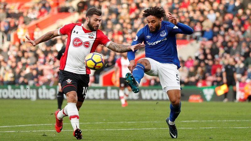soi-keo-chau-a-Everton-vs-Southampton
