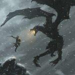 10 Tựa game RPG mà bạn nên trải nghiệm thử qua một lần