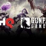 THQ Nordic thành lập studio mới tập trung vào thể loại RPG và chiến thuật