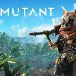 Biomutant trailer mới nhất của game cho ta biết những gì?