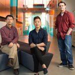 Cựu nhà phát triển Blizzard thành lập studio mới để hợp tác với Tencent