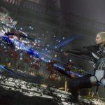 Final Fantasy Origin không phải hậu bản của Final Fantasy 1