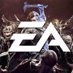 EA thành lập studio mới tập trung tạo các tựa game thế giới mở