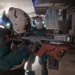 Cyberpunk 2077 là tựa game có lượng đặt mua bản Digital nhiều nhất