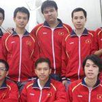 1st.VN Gaming đổi tên thành Aces Gaming bao gồm 5 đội esports hàng đầu